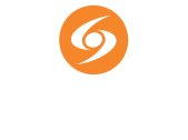 OnSite Sign Group